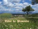 Villar de Plasencia