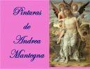 Pinturas Andrea Mantegna