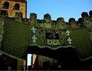 Mercado medieval tres culturas – Cáceres