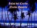 Islas del Caribe – Nueva Esparta