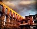35 fotos de Segovia