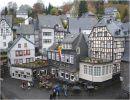 Monschau – Alemania