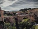 35 fotos de Toledo