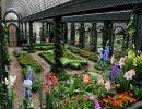 Duke Gardens USA