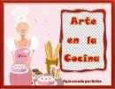 El Arte en la Cocina