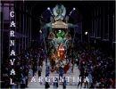 Carnaval Argentina