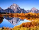 Jasper national park 3 Canadá
