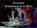 Carnaval Navalmoral de la Mata