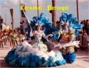 Carnaval Portugal