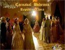 Carnaval  República Checa