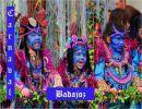 Carnaval Badajoz
