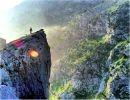 Rincones naturales de España casi desconocidos