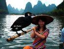 Paisajes de China