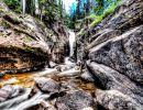 Rocky Mountain National Park 2 USa