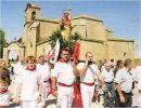 Fiestas en Pitillas