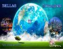Bellas Ciudades 2