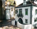 Rincones de Portugal