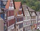 5 pueblos de Alemania