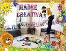 Madre Creativa Queenie Liao