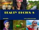Beauty Photo 8