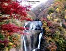 Hermosas cascadas del mundo