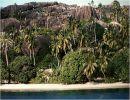 La playa mas original del mundo