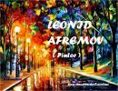 Leonid Afremov
