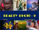 Beauty Photo 9