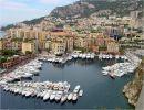 Monaco – 2