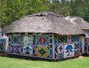 Provincia de Gauteng