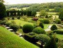 Château d'ambleville France