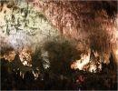 Cueva de Carlsbad