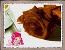 Arte con Chocolate
