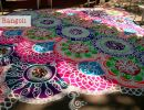 El Arte Rangoli