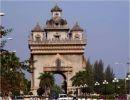 Republica de Laos
