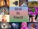 Cóctel de fotos 30