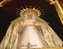 Ceuta y su Catedral