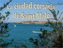 La ciudad corsaria de Saint Malo