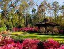 Callaway gardens USA