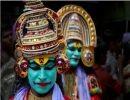 Festival de la india