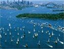Sidney Australia 2