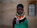 Pueblo de Turkana – Ethiopia