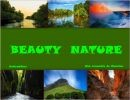 Beauty Nature