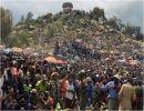 Lesotho – Africa