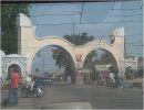 Pueblos de Bauchi State