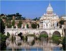 Fotografías de Roma