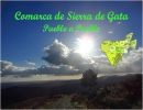 Comarca Sierra de Gata:  Pueblo a Pueblo