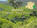Geoparque: Las Villuercas, Los Ibores y la Jara cacereña