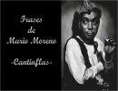 Frases de Mario Moreno – Cantinflas