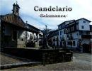 Candelario – Salamanca